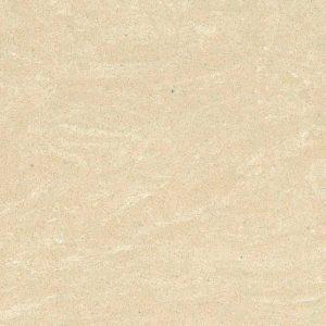 Sample of a Terrazzo tile